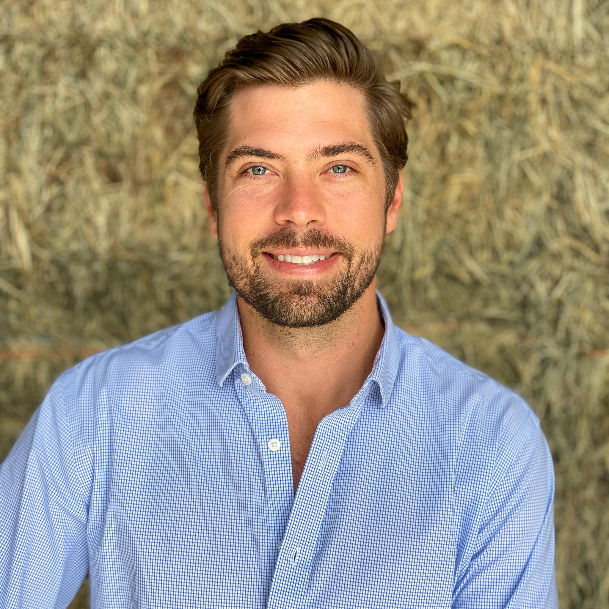 Alexander Christensen
