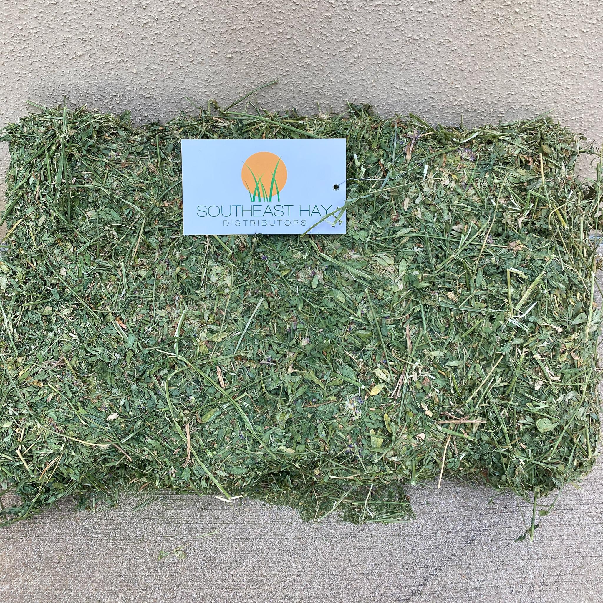 H500 Premium Alfalfa